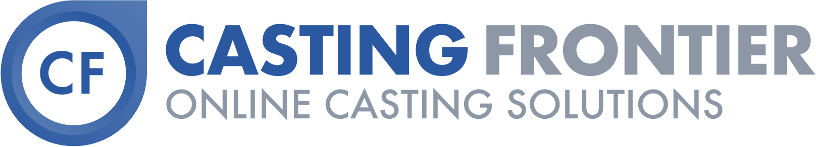 Casting Frontier Online Casting Solutions
